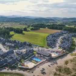 Łomnica 7 hotels