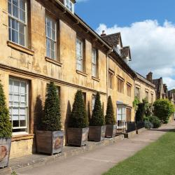 Chipping Campden 47 hotels