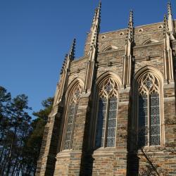 Chapel Hill 31 hotels
