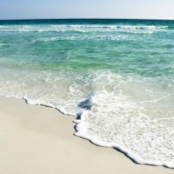 Seagrove Beach 437 hotel