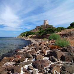 Porto Torres 117 Hotels