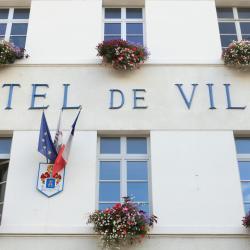 Vierzon 27 hotels