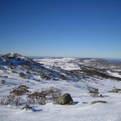 Perisher Valley 4 hotels with a jacuzzi