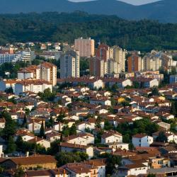 Nova Gorica 6 homestays