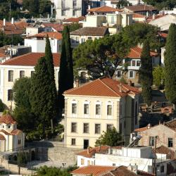 Xanthi 7 accessible hotels