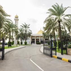 Suhar 19 Hotels