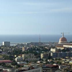 Luanda 10 holiday rentals