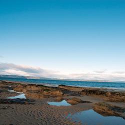 Nairn 11 beach hotels