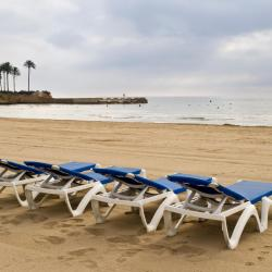 Puerto de Sagunto 12 pet-friendly hotels
