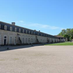 Rochefort 129 hotels
