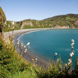 Ancud 106 hotell