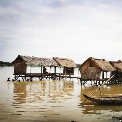Battambang 73 hotels