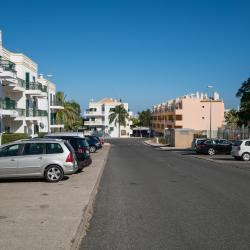 Conceição 3 hotel