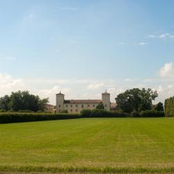 Monticelli Terme 6 hotels