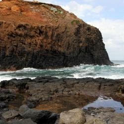 Cape Schanck 5 hotels