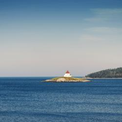 The 6 Best Nova Scotia Eastern Shore Hotels — Where To Stay