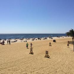 Point Pleasant Beach 6 beach hotels