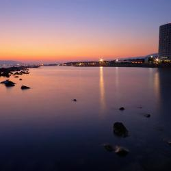 Marina di Carrara 71 hoteles