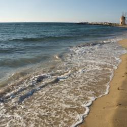Marinella di Selinunte 116 hotels