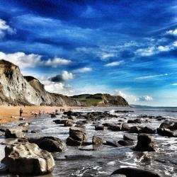 Charmouth 5 apartments