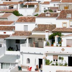 6 hoteles baratos en Cabra, Andalucía - Dónde dormir en Cabra