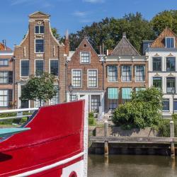 Zwolle 39 hotels