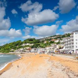 Ventnor 134 hotels