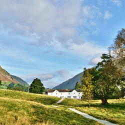 Grasmere 69 vacation rentals