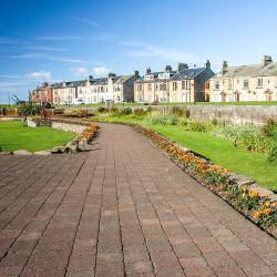 Troon 32 hotels