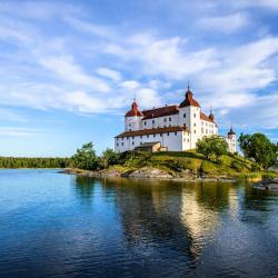 Lidköping 18 hotels