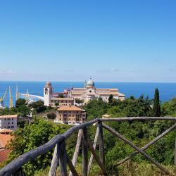 Ancona 154 hotels