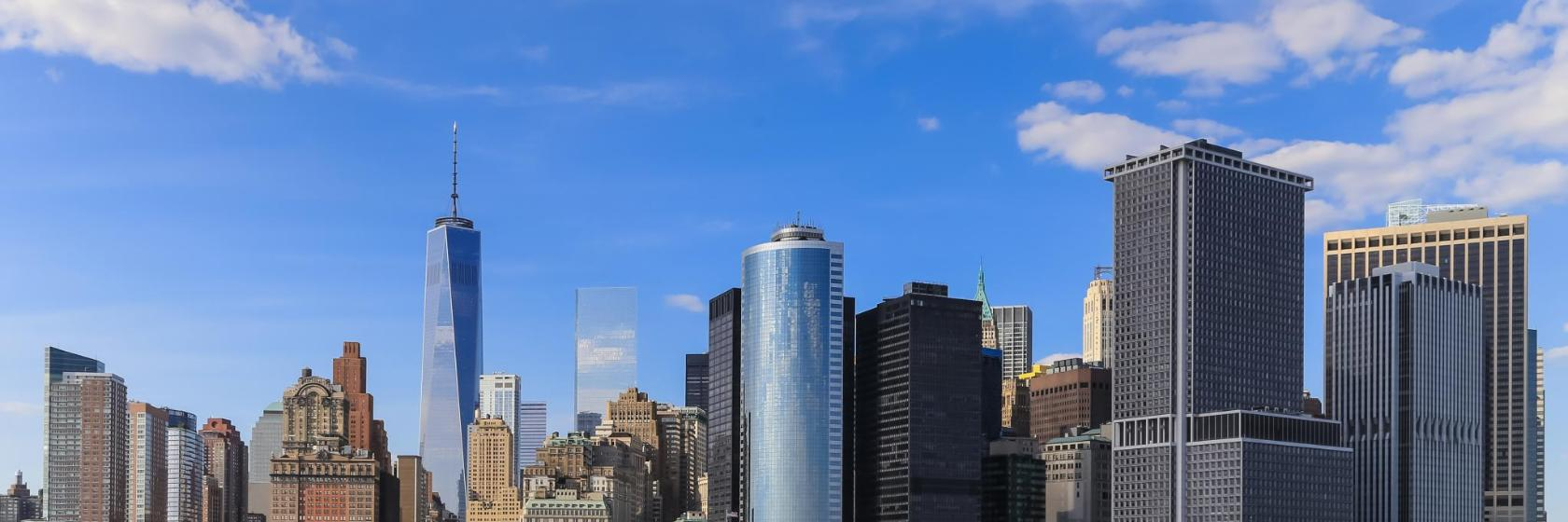 Ibis A New York the 10 best hotels in wall street - financial district, new