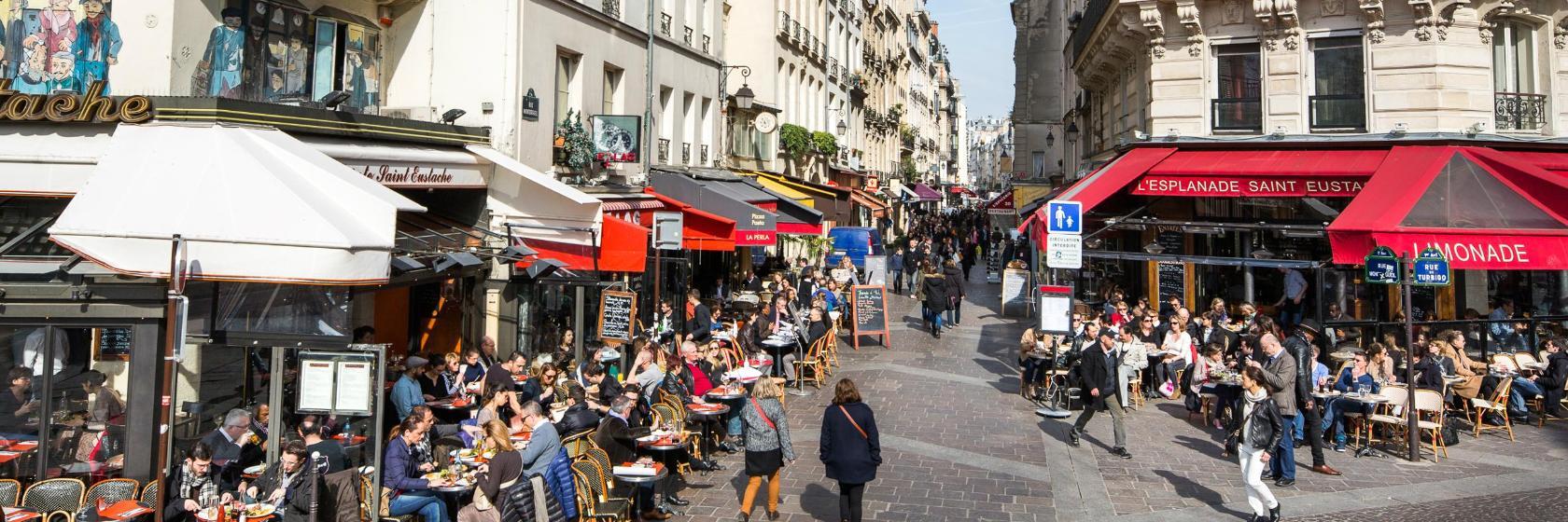 Spaces Rue De Londres the 10 best hotels in 1st arr., paris, france