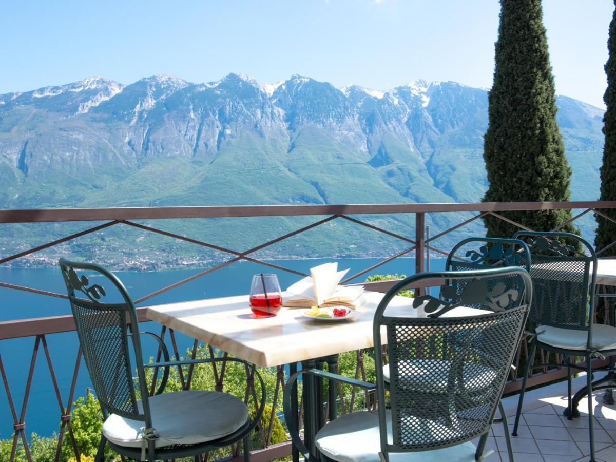 312 Vere Recensioni Hotel Village Hotel Lucia Booking Com