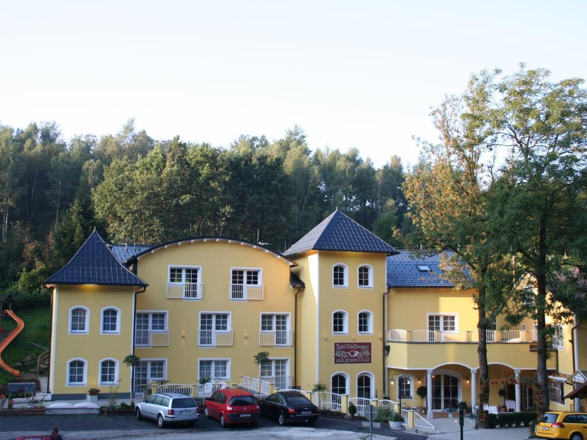 Swingerkontakte In Engerwitzdorf, Christliche Singles