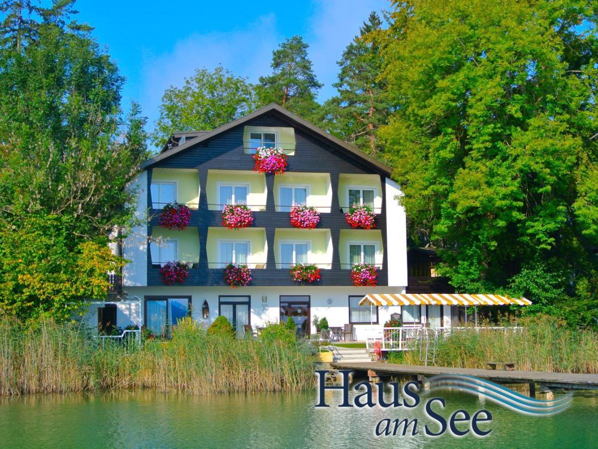 Gratis Fickkontakte aus St. Kanzian am Klopeiner See (1)