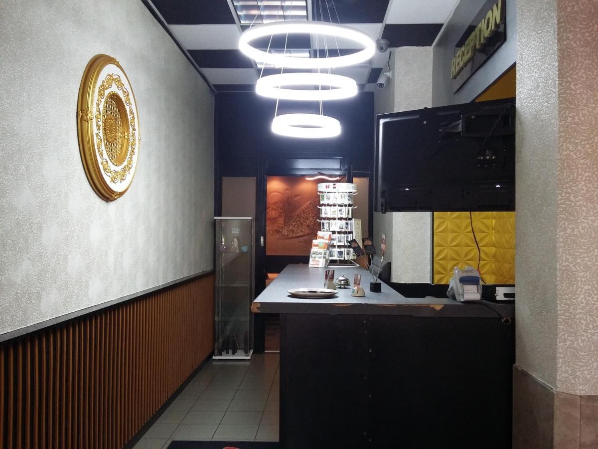 R Cfbstaticcomxdataimageshotel1200x90016427