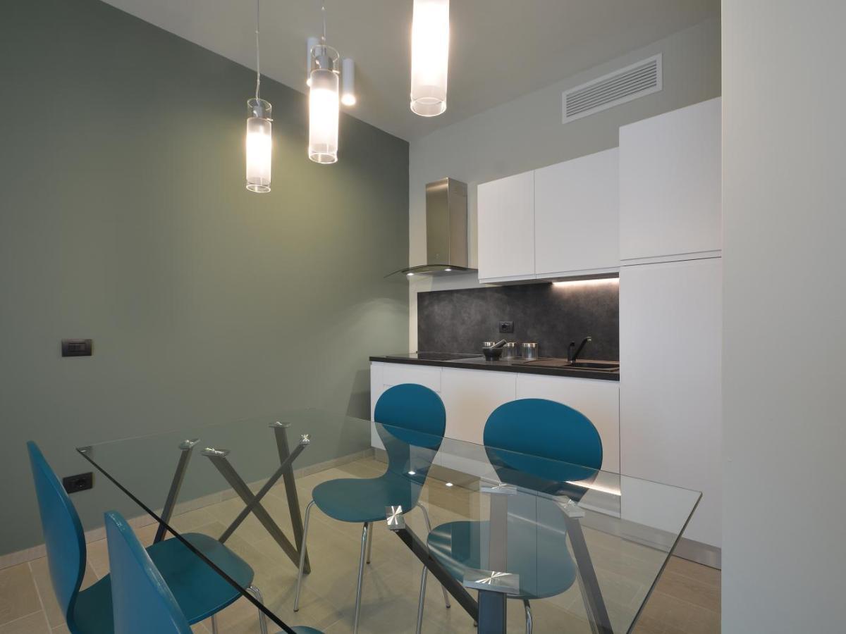 Italia Arreda Borgaro Torinese 58 vere recensioni - atmosfera apartments & suites | booking