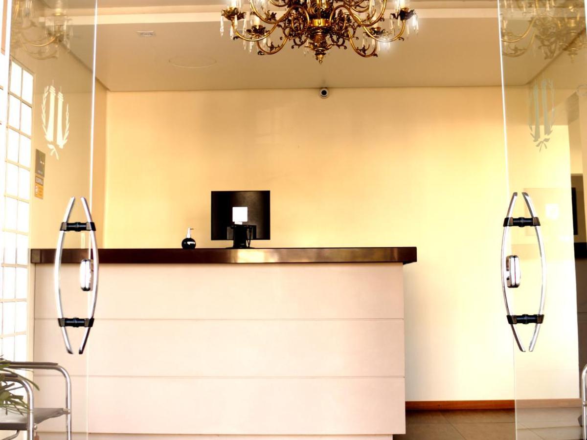 409 Opiniones Reales del Hotel da Fronteira   Booking.com
