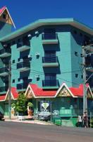 Hotel Dom Leopoldo