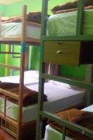 My Family Hostel
