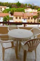 N14 - Numana, appartamento trilocale con terrazzo