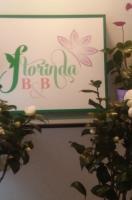 Florinda B&B Viareggio