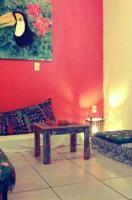 Chez Caranga