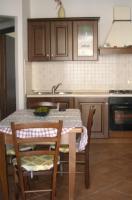 Casa Antonella