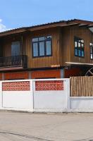 Champion Hostel