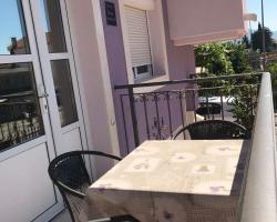 Apartment Dali