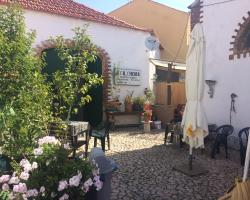 Guest House A Cocheira