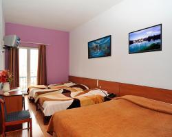 2614 Vrais Commentaires Sur Capri By Fraser Barcelona