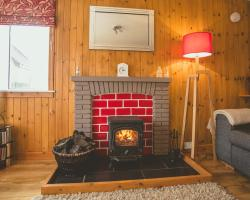 Pabbay House Self Catering